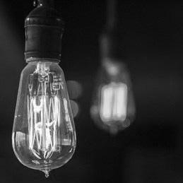 Proyectos de iluminación en By Cousiñas