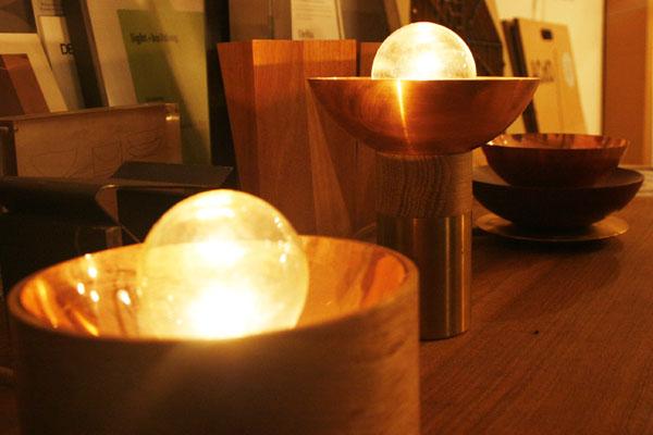 Lámpara Candil (2010) diseñada por Álvaro Catalán de Ocón   By Cousiñas
