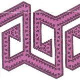 Kalepsü, símbolos tejidos Wayúu