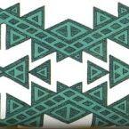 Marüliunaya, tejidos Wayuu