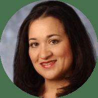 Ann Marie Varga, Orange County Communications Manager