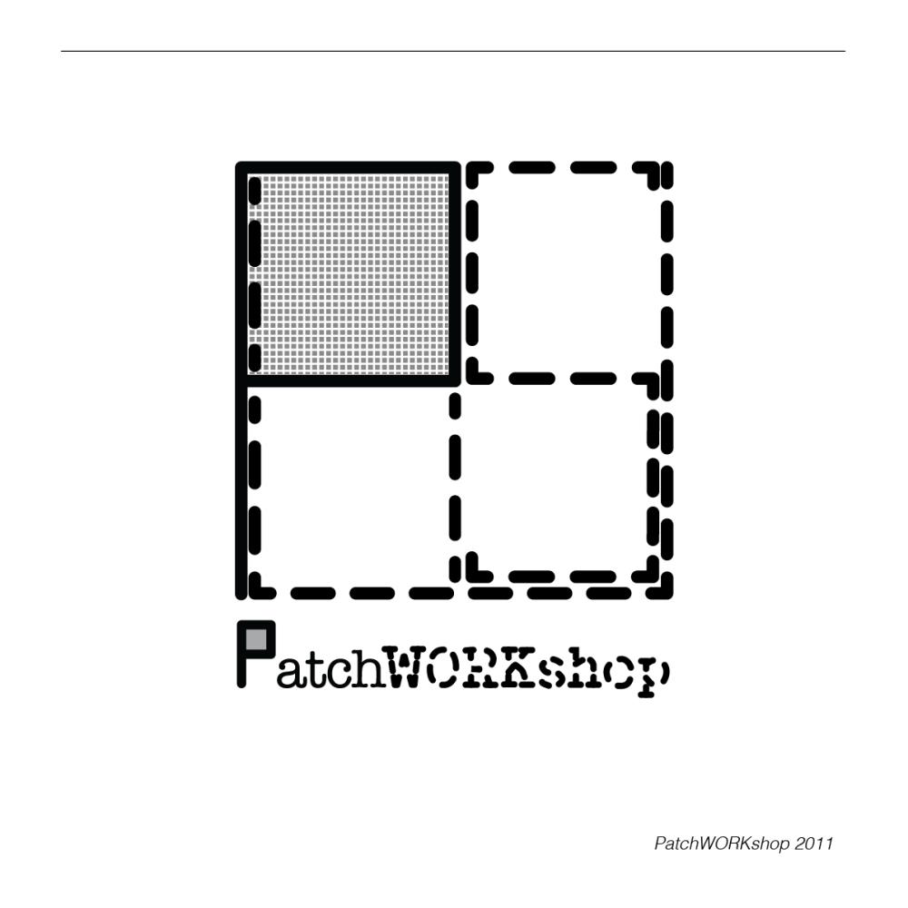 Logos (5/6)