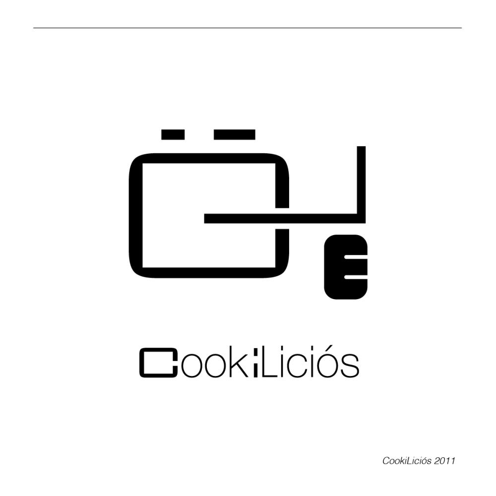 Logos (2/6)