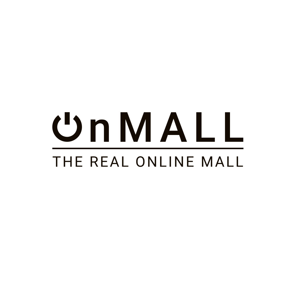 onmall logo