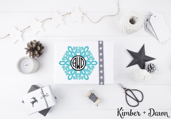 The Ultimate SVG Cut File Bundle. 42 Commercial Use Cut Files for 87% Off with Coupon Code over Black Friday-Cyber Monday! Perfect for Silhouette and Cricut users alike!