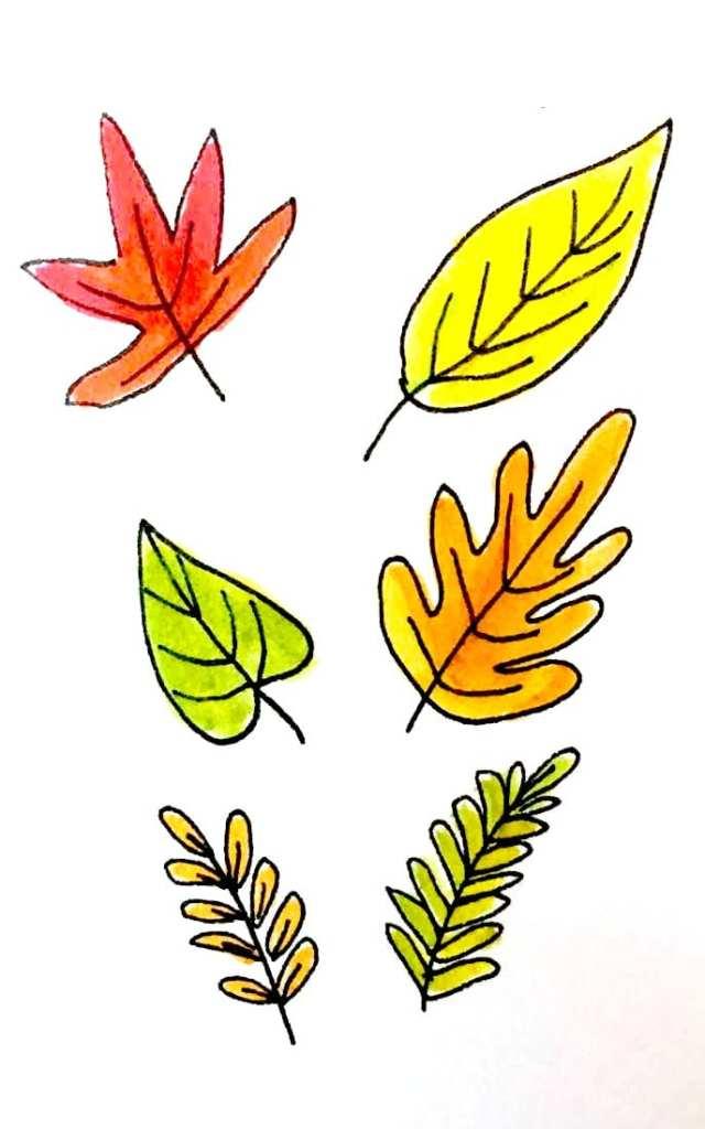 leavescolored3