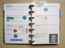 planner-page-2