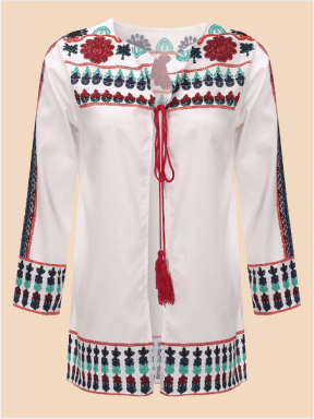 http://www.banggood.com/fr/Ethnic-Tassels-Embroidery-Bohemia-Casual-T-Shirt-For-Women-p-1044748.html