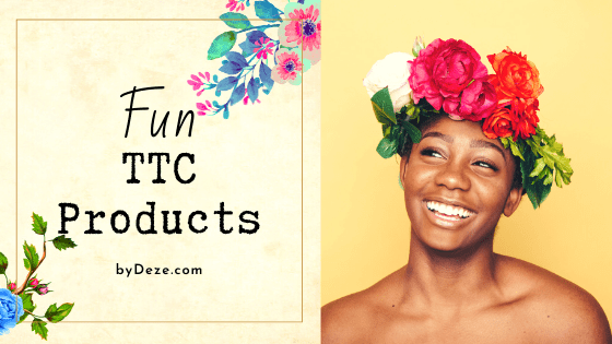 header for fun ttc products