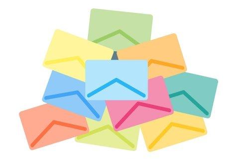Bulk Rename Files & Extensions