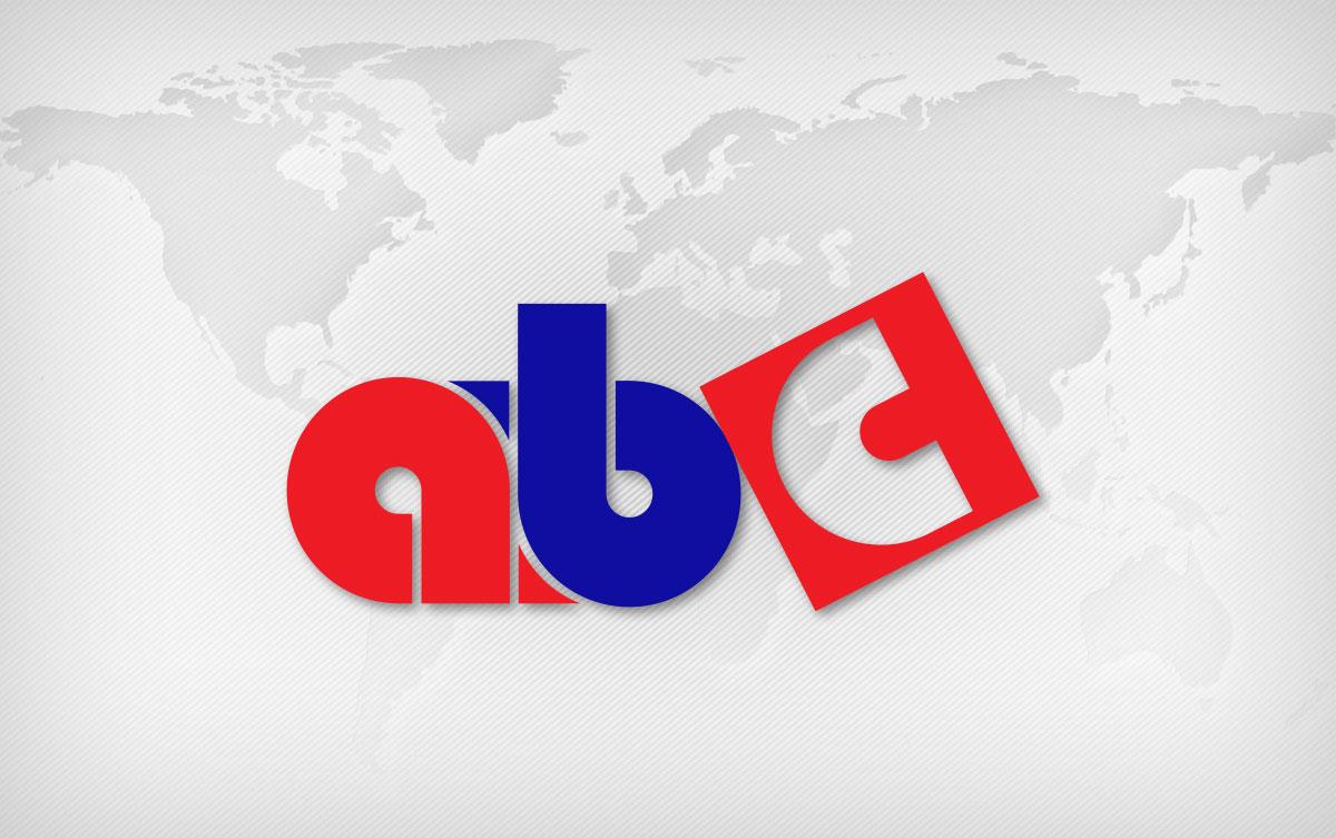 logolar-abc