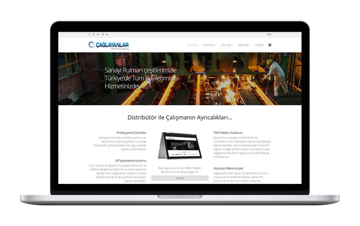 website-tasarimi-caglayanlar