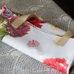 Diy Reusable Grocery Bag Free Pdf Pattern By Dylan M