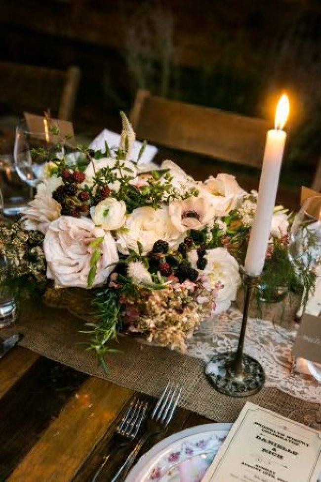22-romantic-rustic-urban-wedding-at-brooklyn-winery(pp_w300_h450)