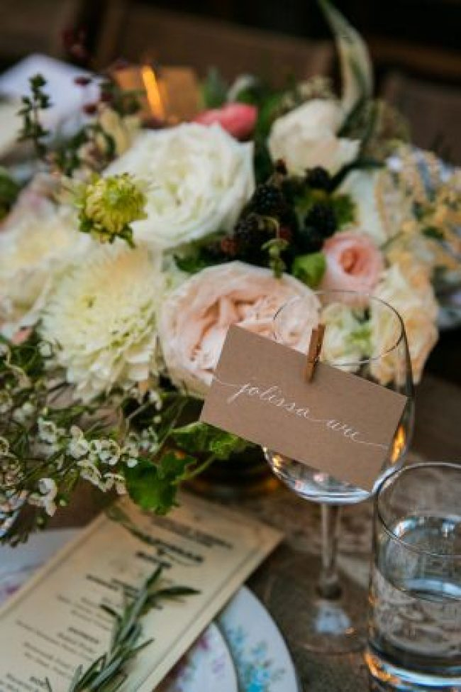 23-romantic-rustic-urban-wedding-at-brooklyn-winery(pp_w300_h450)
