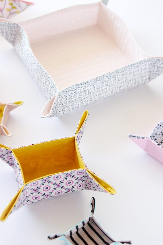 fabric-tray-tutorial-diy