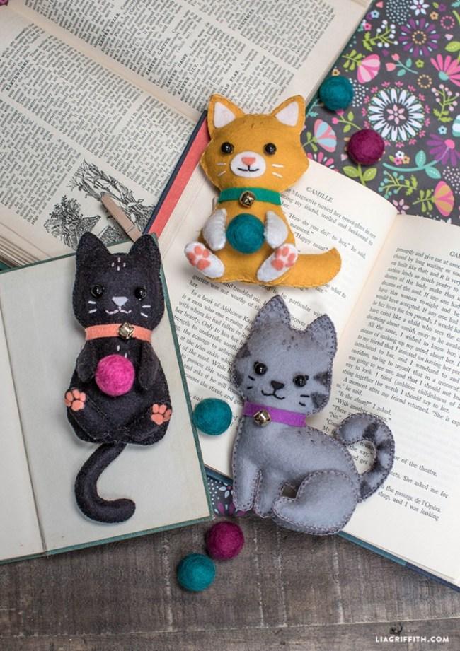 Felt_Kitties_DIY