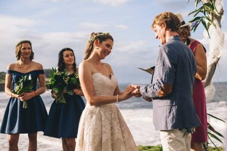 170408 JONNY PAULINE WEDDING (249)