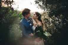 170408 JONNY PAULINE WEDDING (385)
