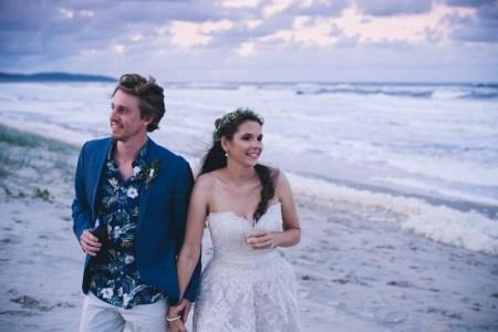 170408 JONNY PAULINE WEDDING (426)