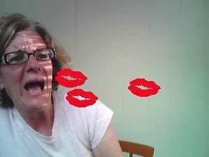 Lipscare