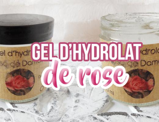 gel-hydrolat-rose