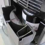 Dimplex Dehumidifier Water Tank