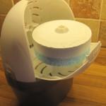 UniBond Aero 360 Dehumidifier