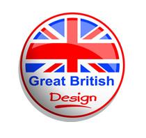 british-design-logo
