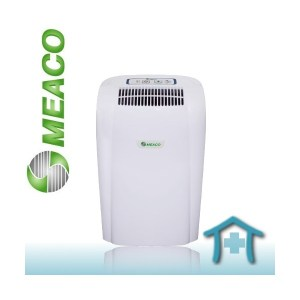 Meaco Dehumidifier Which? Awards