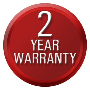 EcoAir DD322FW 2 year Warranty Review