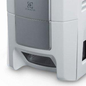 DeLonghi DNC65 Dehumidifier Review