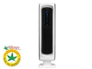 fellowes-dx5-air-purifier-allergy-uk-certified