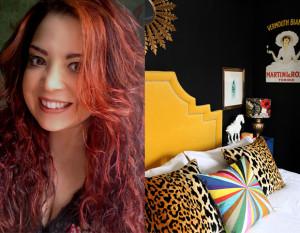 kimberly swoonworthy blogger consultant awards youtube