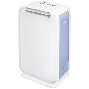 dehumidifier hire uk ireland flood damp mould