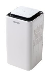 home treats 12l dehumidifier ioniser byemould review best under £100