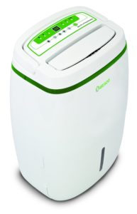 meaco 20l platinum rangle low energy dehmuidifier home dehumidifiers byemould review best price uk 2017