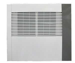 Ecor Pro D1100 dehumidifier industrial dehumidifiers byemould best buy top guide review