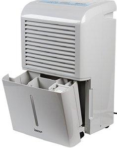 igenix-ig9805-dehumidifier-review-50l-extraction-8l-water-tank