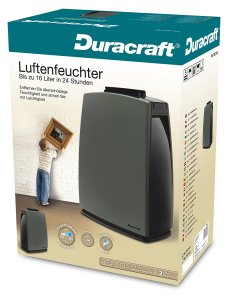 duracraft-tec16e-dehumidifier-review-byemould-mould-mold-humidity-condensation