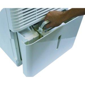 keystone kstad50b 50 pint dehumidifier review byemould mold damp humid