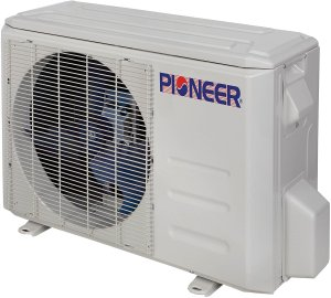 pioneer air conditioner inverter review byemould