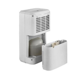 electriq 10l dehumidifier review byemould damp mould mold condensation
