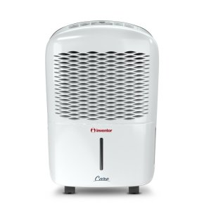Inventor 12L dehumidifier review byemould