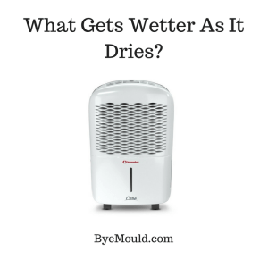 dehumidifier images