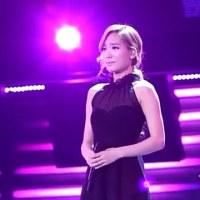 "lirik + terjemahan indo taeyeon "" i love you "" ost Athena"