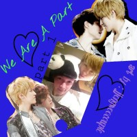 FF We are a part (chap 1)