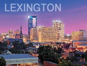 Lexington Area Information Byer Builders Lexington Ky
