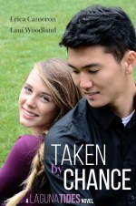Taken by Chance Laguna Tides book 1