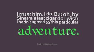DSL-ThisAdventure